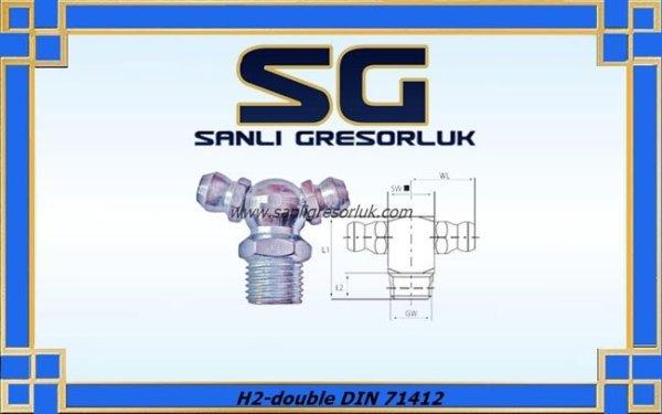 Gresorluk-Iki-Kafali-Disli-Din-71412