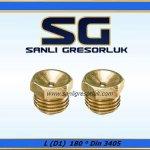L-D1-Din-3405-180-Gresorluk