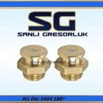 Tekalamit-Gresorluk-M1-DIN-3404-180