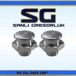 Tekalamit-Gresorluk-M1-DIN-3404-180°-Paslanmaz