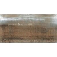 *ROCK* Grey halb poliert 120x60x1cm   XXL Beton ...