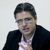 Se propuso crear una Ley de Arancel de Abogados para San Luis Potosí