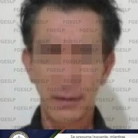Fiscalía de la Mujer logra prisión preventiva para acusado de corrupción de menores