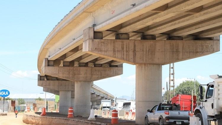 Invierte Ayuntamiento más de 855 mdp en modernización de SLP