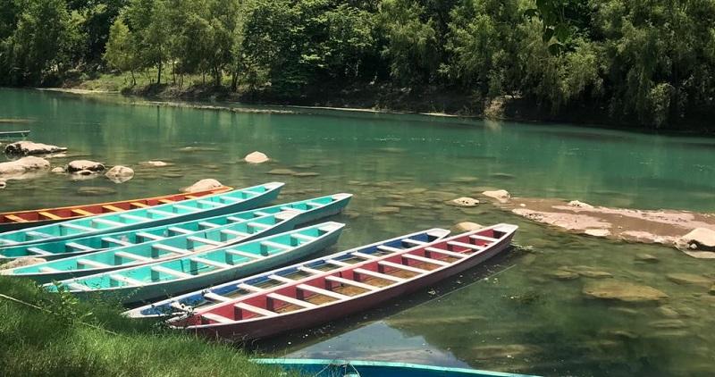 Apertura de sitios turísticos comunitarios, depende de acuerdos de asambleas: SECTUR