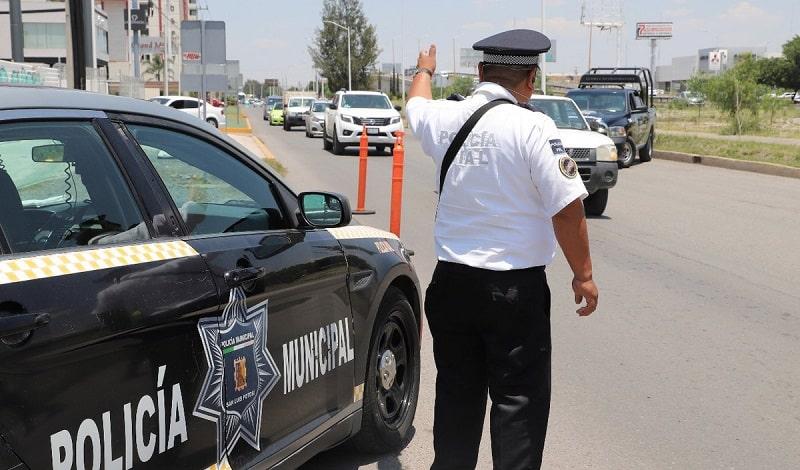 Segun el SESNSP, incidencia delictiva en la capital ha bajado