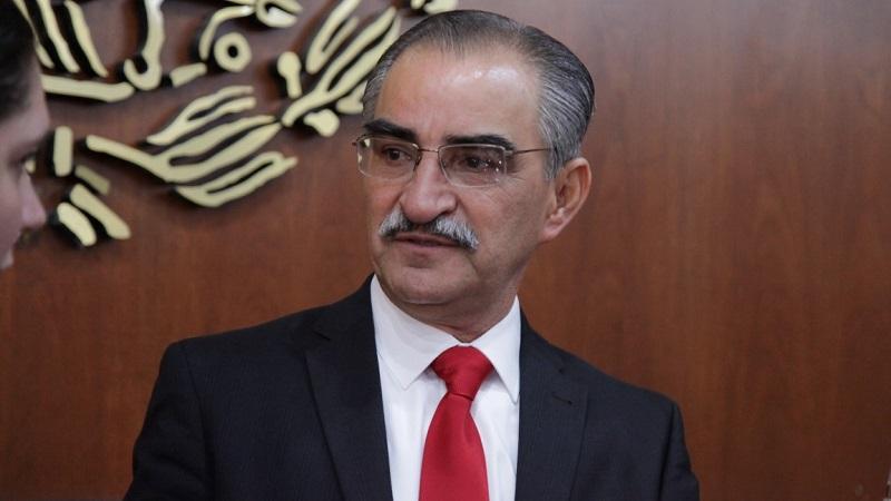Aprueban que integrantes del Comité de Participación Ciudadana del Sistema Estatal Anticorrupción sean sancionados ante actuaciones anómalas