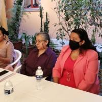 Padres de familia piden que se reconsidere cierre del Centro de Autismo