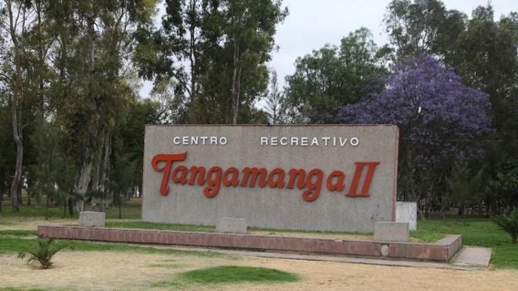 Reiteran que no está permitido el acceso de niñas y niños a los Parques Tangamanga