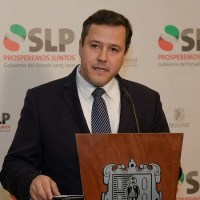 SIFIDE incrementa 160 por ciento financiamientos en la Huasteca