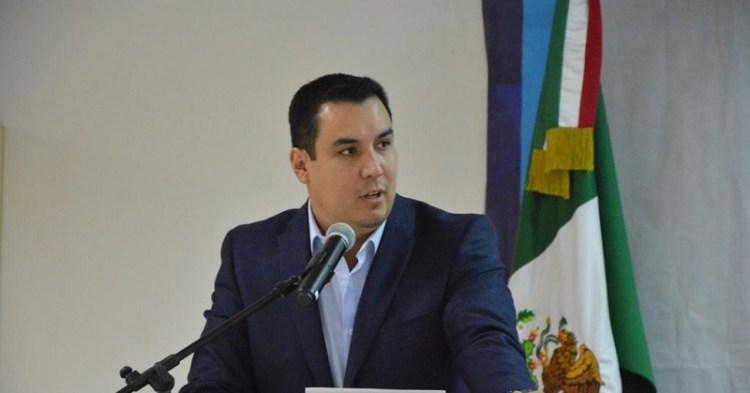 """Coalición """"Sí por San Luis"""", permite construir una opción a favor de los potosinos"""