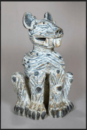 Esqueda, Venegas y Ciriza en el Museo Federico Silva Escultura Contemporánea