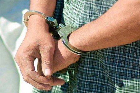 Sujeto abandona a su pareja e hijos al verse perseguido por la policia