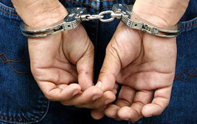 Logra fiscalía 50 años de prisión  a un hombre por secuestro agravado en venado