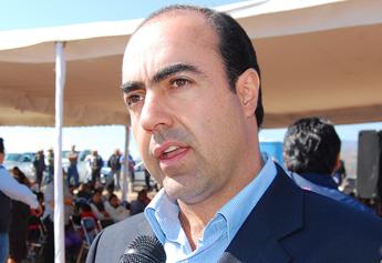 San Luis Potosí Intensificará la Promoción para atraer nuevas Inversiones Europeas