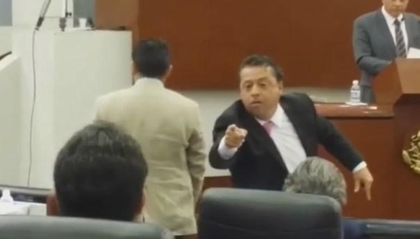 """¡Agarrense! Demandarán a Diputados por """"gastos personales"""" como calzones, gansitos y sus cheves"""