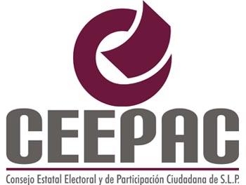 Llama INE y CEEPAC a la Civilidad y al Respeto a las Instituciones