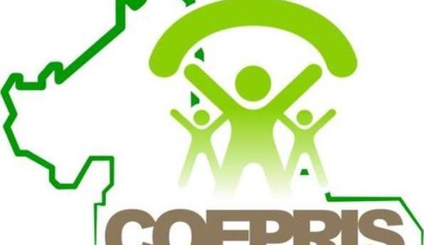 Expide COEPRIS Aviso de Funcionamiento de Forma Gratuita, a la población que cuente con algún establecimiento de servicios o de algún producto