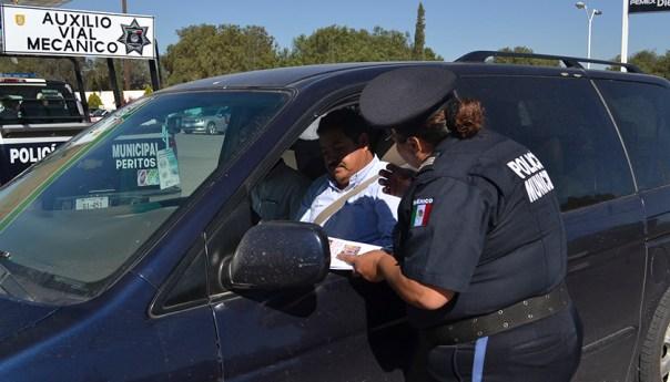 Preparan en San Ciro de acosta diversos operativos de vigilancia