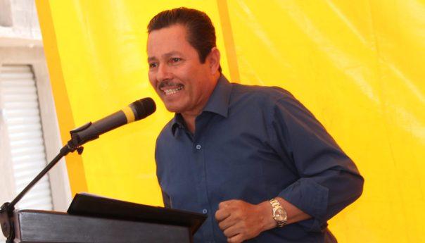 Anuncia Ricardo Gallardo la Creación de una Dirección de Inspección