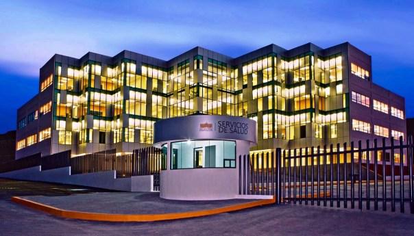 Desarrolla secretaría de salud la cultura de bioética en San Luis Potosí