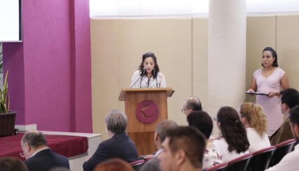 """Desaparición de ople´s """"retroceso para la democracia"""": Benito Nacif"""