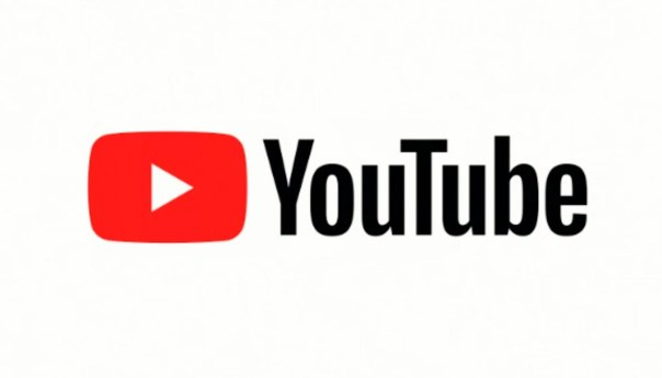 YouTube eliminará videos de supremacistas