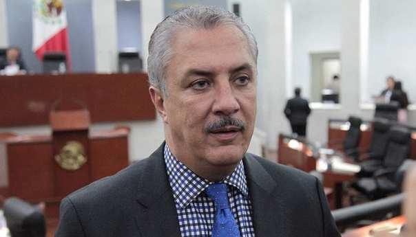 La ASE debe ampliar la muestra de la auditoría practicada al ayuntamiento de la capital de la cuenta pública 2018