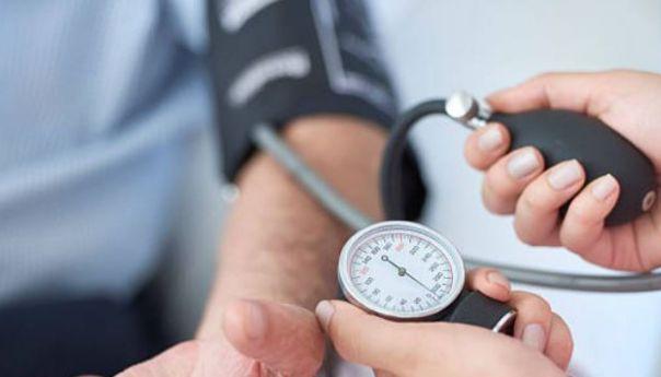 Con un diagnóstico oportuno, es posible controlar la hipertensión: IMSS