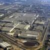 JEC rehabilitará 1.3 km del eje 140 en la zona industrial