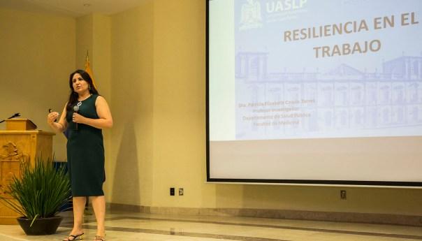 Resiliencia organizacional fomenta lealtad y compromiso del trabajador