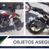 PDI recupera dos vehículos con reporte de robo en Matehuala