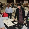 """Unen esfuerzos ayuntamiento, CECATI y CANACO en """"expo emprendedores"""""""