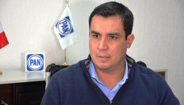 Violencia en México, muestra de la ineficiente e invisible estrategia de seguridad: PAN