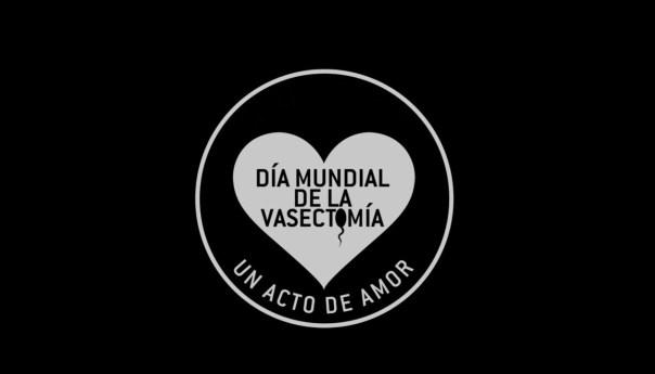 Con campañas secretaría de salud conmemora el dia mundial de la vasectomía sin bisturí