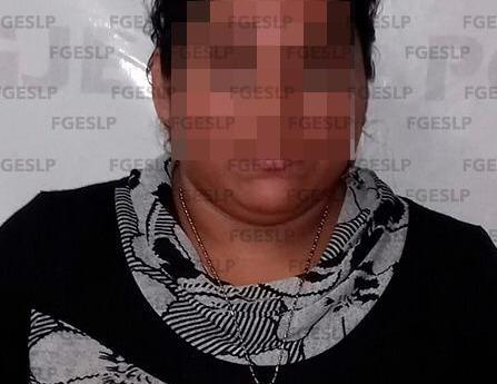 Fiscalía detiene a mujer por presuntamente herir a otra en ébano