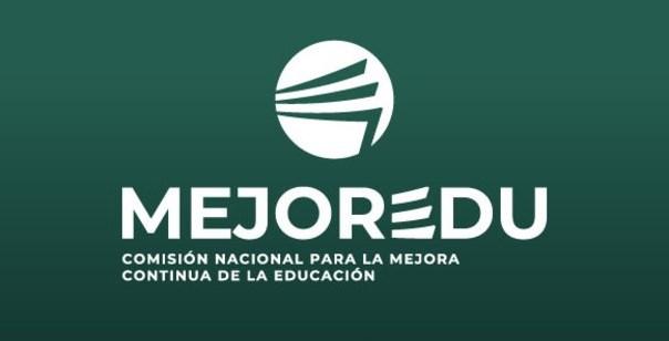 Mañana es el último día para registrarse como aspirante al consejo ciudadano de MEJOREDU