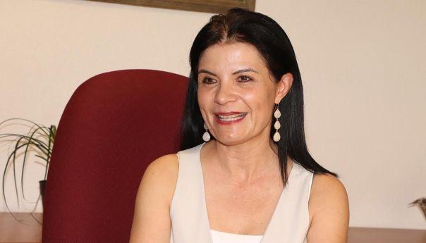 Más acciones municipales para atender de manera integrar a las mujeres