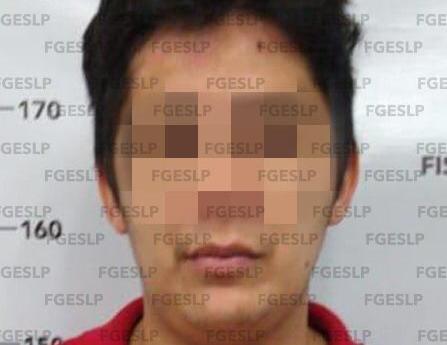 Logra fiscalía vinculación a proceso de presunto homicida de líder comerciante