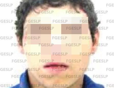 FGE obtiene prisión preventiva para un sujeto por presunto robo domiciliario en SGS