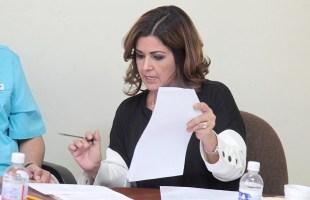 La mayoría de los ayuntamientos presentan irregularidades en el manejo de los centros de detención