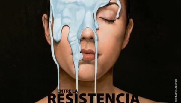 Artistas colombianos llegan al Centro Cultural Caja Real de la UASLP
