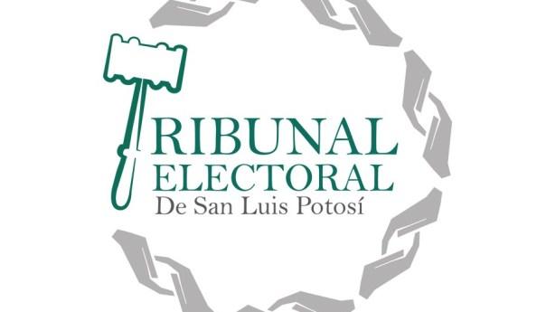 El tribunal electoral de San Luis Potosí declaró improcedente amparo promovido por Narciso Mendoza Lópes