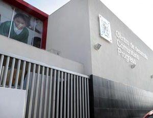 Promueve ayuntamiento en sectores vulnerables actividades recreativas y deportivas