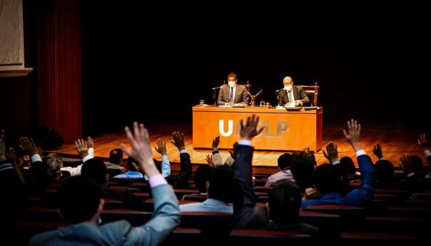 Maestría profesionalizante en Análisis Clínicos, comenzará a impartirse en agosto del 2020 en Campus Valles de la UASLP