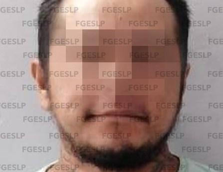 Litigadores de FGE logran prisión preventiva para acusado de violación en ciudad del maíz