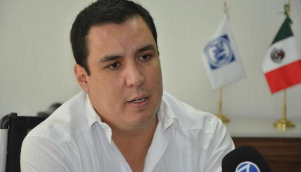 Rechaza PAN SLP acusaciones de Gallardo Cardona