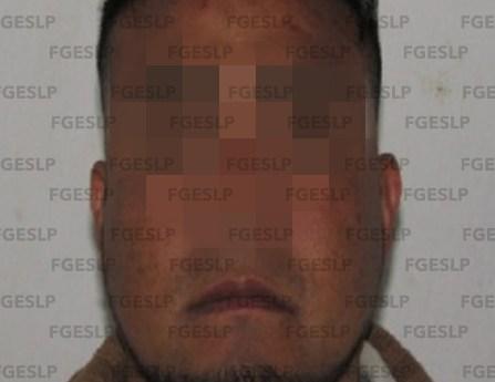 FGE logró 20 años de prisión ordinaria a homicida de precandidato en Tampamolón