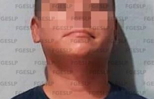 PDI detiene a hombre que se hizo pasar por agente del ministerio público en ciudad valles