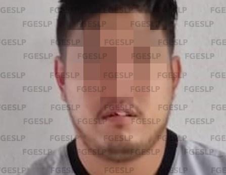 Logra FGE fallo condenatorio para autor del primer atentado de muralista vallense